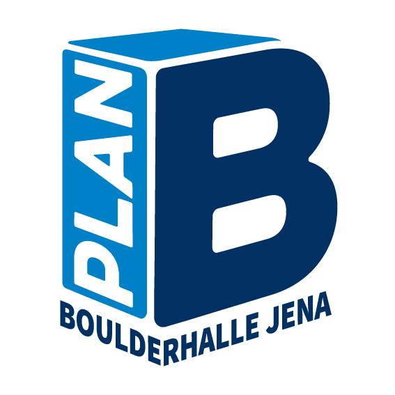 Plan B - Jena